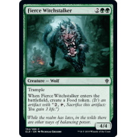Fierce Witchstalker Thumb Nail