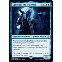 Gadwick, the Wizened Thumb Nail