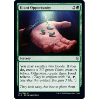 Giant Opportunity Thumb Nail