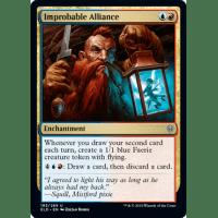 Improbable Alliance Thumb Nail