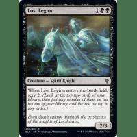 Lost Legion Thumb Nail
