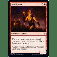 Mad Ratter Thumb Nail