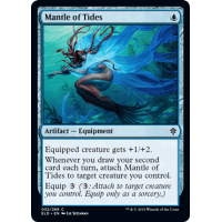 Mantle of Tides Thumb Nail