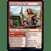 Merchant of the Vale Thumb Nail