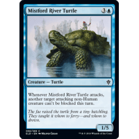 Mistford River Turtle Thumb Nail