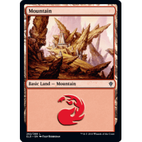 Mountain Thumb Nail