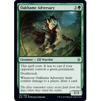 Oakhame Adversary Thumb Nail