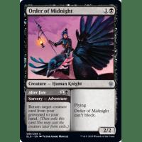 Order of Midnight Thumb Nail