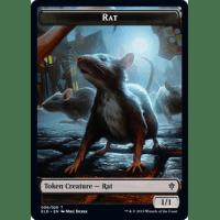 Rat (Token) Thumb Nail