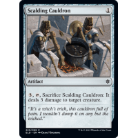 Scalding Cauldron Thumb Nail