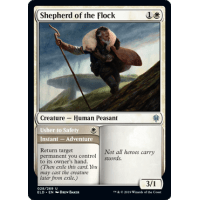 Shepherd of the Flock Thumb Nail
