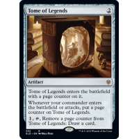 Tome of Legends Thumb Nail