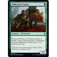 Wildwood Tracker Thumb Nail