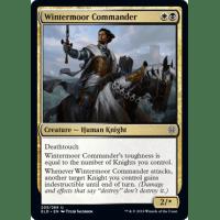 Wintermoor Commander Thumb Nail