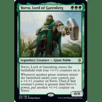Yorvo, Lord of Garenbrig Thumb Nail