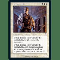 Palace Jailer Thumb Nail