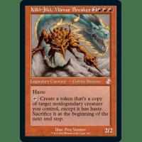 Kiki-Jiki, Mirror Breaker Thumb Nail