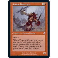 Zealous Conscripts Thumb Nail