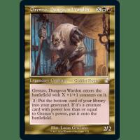 Grenzo, Dungeon Warden Thumb Nail