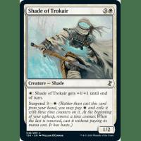 Shade of Trokair Thumb Nail