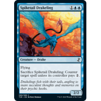 Spiketail Drakeling Thumb Nail