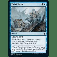Think Twice Thumb Nail