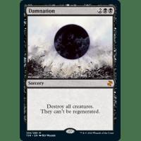 Damnation Thumb Nail