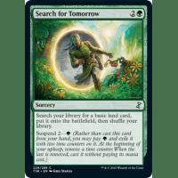 Search for Tomorrow Thumb Nail