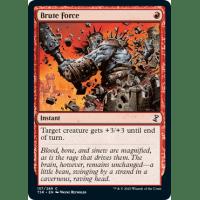 Brute Force Thumb Nail