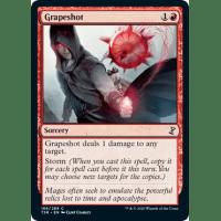 Grapeshot Thumb Nail