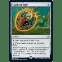 Coalition Relic Thumb Nail
