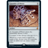 Gauntlet of Power Thumb Nail