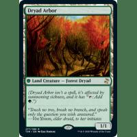 Dryad Arbor Thumb Nail