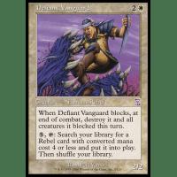 Defiant Vanguard Thumb Nail