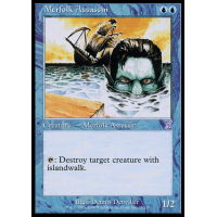 Merfolk Assassin Thumb Nail
