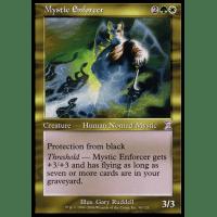 Mystic Enforcer Thumb Nail
