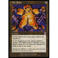 The Rack Thumb Nail