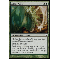 Aether Web Thumb Nail