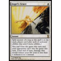 Angel's Grace Thumb Nail