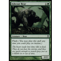 Ashcoat Bear Thumb Nail