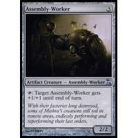 Assembly-Worker Thumb Nail