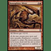 Bonesplitter Sliver Thumb Nail