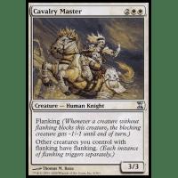Cavalry Master Thumb Nail