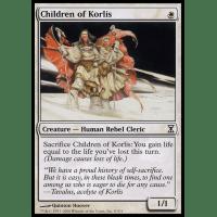 Children of Korlis Thumb Nail