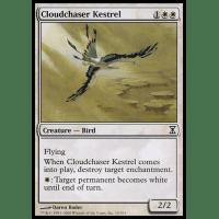 Cloudchaser Kestrel Thumb Nail