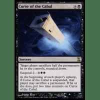 Curse of the Cabal Thumb Nail