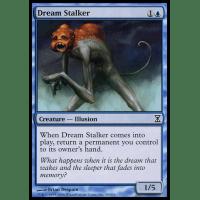 Dream Stalker Thumb Nail