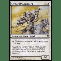 Errant Doomsayers Thumb Nail