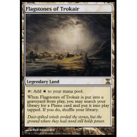 Flagstones of Trokair Thumb Nail