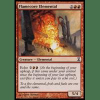 Flamecore Elemental Thumb Nail